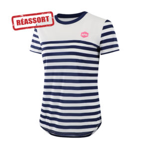 T shirt Kakuetta