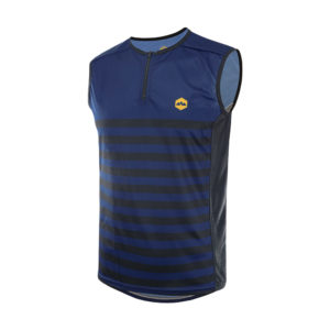 T shirt Trail Jaizkibel bideantrail